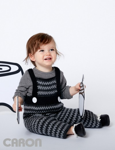 funny-dungarees-free-intermediate-baby-crochet-overall-pattern-1