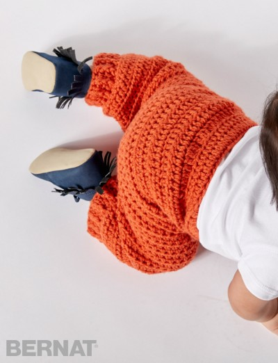 smarty-pants-free-easy-baby-clothing-crochet-pattern