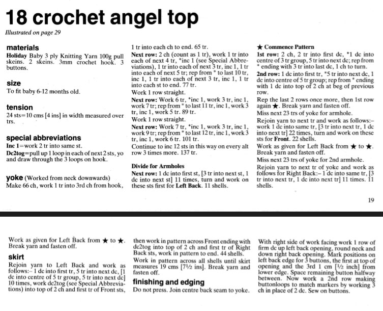 crochet-angel-top-1